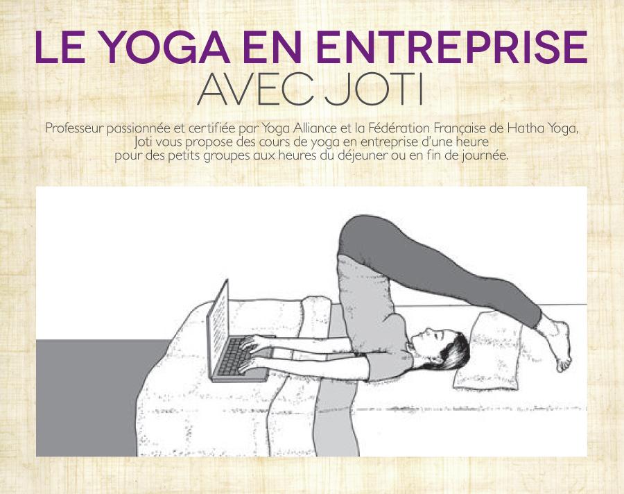yogaatwork3
