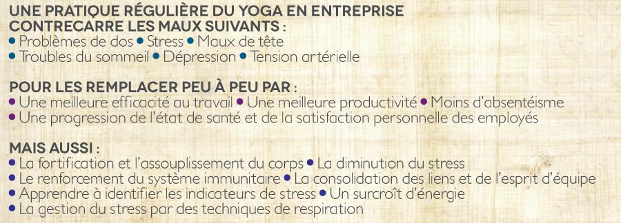 yogaatwork5