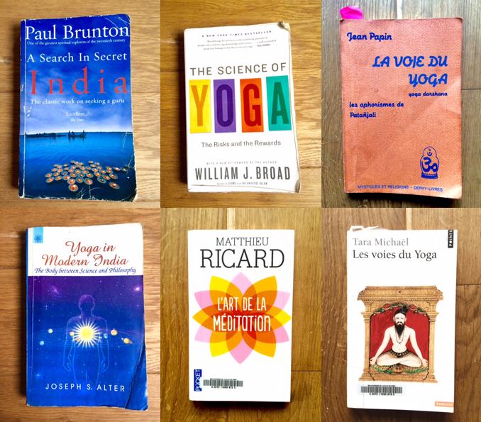 bookcollage2