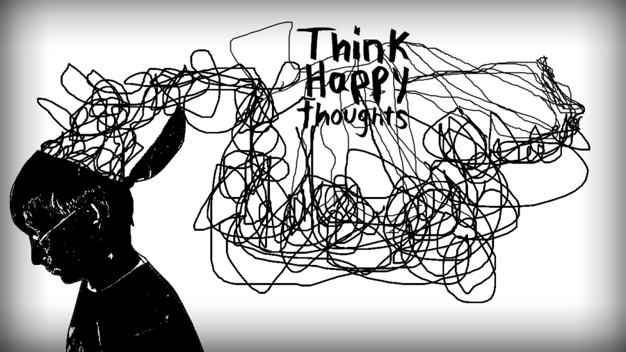 think_happy_thoughts_background_by_m0dm4n-d5h8jbj