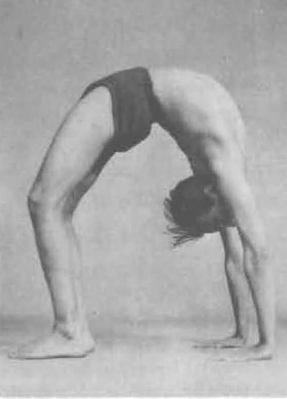 171-urdhva-dhanurasana-1-yoga-pose-iyengar