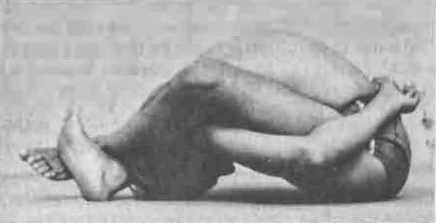 Supta-Kurmasana-Yoga-Pose-BKS-Iyengar