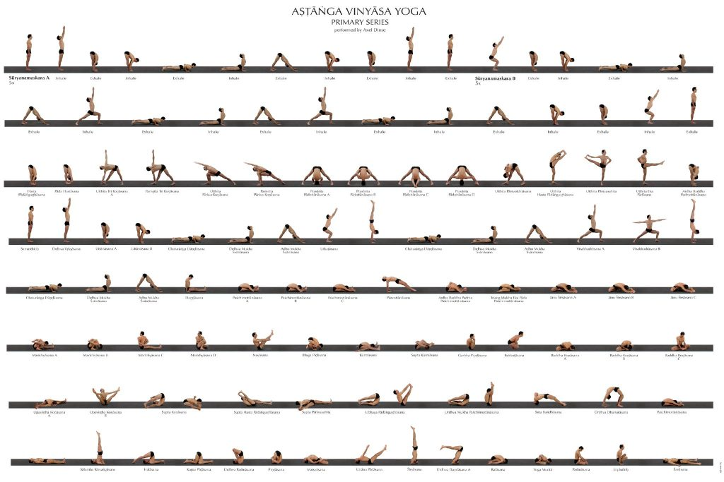 ashtanga-yoga-primary-series-poster1