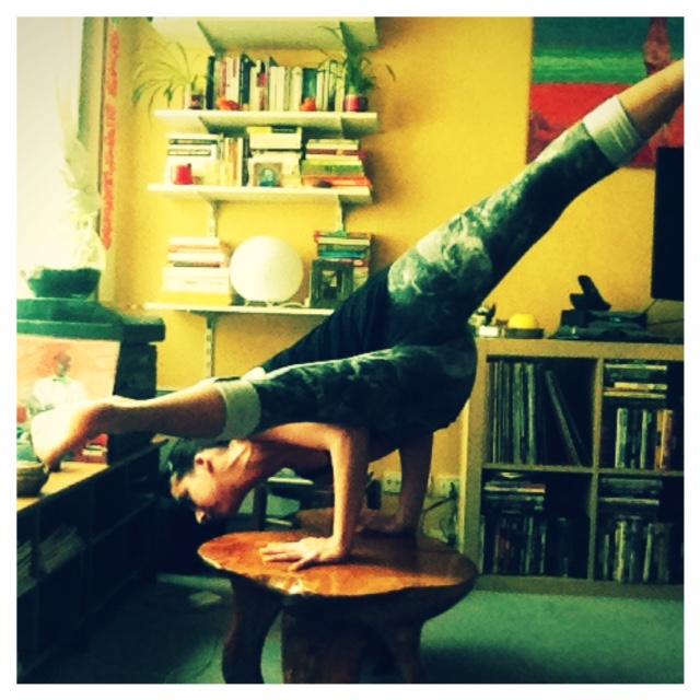 armbalances9