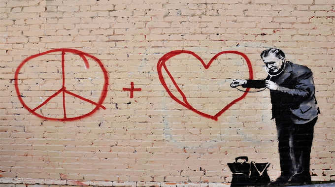banksy-art-philosophy