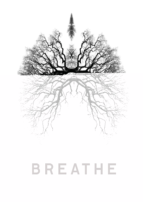 breathe-lungs-yoga-1